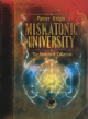 Mistaktonic University: The Restricted Collection